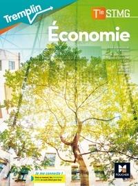 Economie Tle STMG Tremplin.pdf