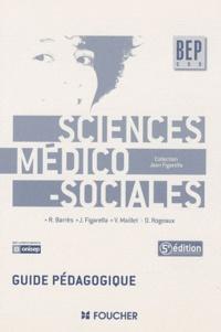Sciences medico-sociales BEP - Guide pédagogique.pdf