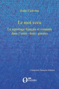 Régine Battiston - Lectures de l'identité narrative - Max Frisch, Ingeborg Bachmann, Marlen Haushofer, WG Sebald.