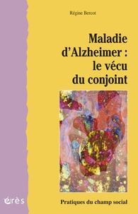 Régine Bercot - .