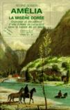 Régine Boisier - Amélia ou la misère dorée - Grandeur et décadence d'une femme de caractère dans la Savoie du XIXe siècle.