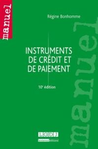 Instruments de crédit et de paiement.pdf