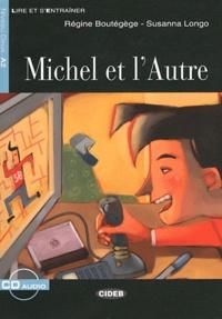 Histoiresdenlire.be Michel et l'Autre Image