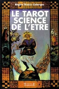 Histoiresdenlire.be Le Tarot Science de l'être Image