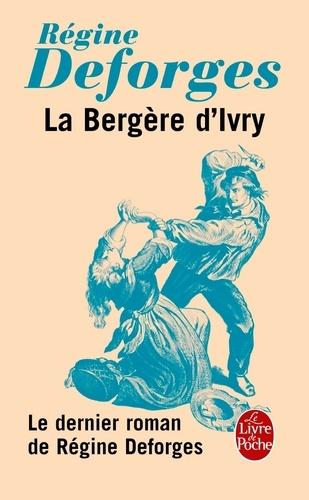 La bergère d'Ivry