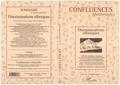 Régine Dhoquois-Cohen et Olfa Lamloum - Confluences Méditerranée N° 48 Hiver 2003-200 : Discriminations ethniques.