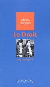 Régine Dhoquois - .
