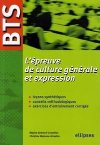 Culture générale et expression BTS.pdf