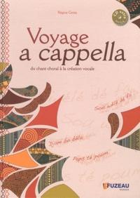 Voyage a cappella - Du chant choral à la création vocale.pdf