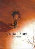 Régine Joséphine et Oreli Gouel - Coton Blues.