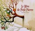 Régine Joséphine et Oreli Gouel - Le Rêve de Petit Pierre.