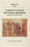 Régine Le Jan et  Collectif - .