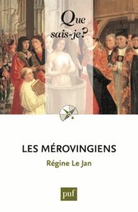 Les Mérovingiens.pdf