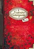 Régine Lorfeuvre-Audabram - Cuisinière Camarguaise.