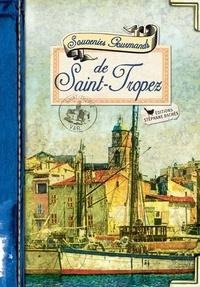 Souvenirs Gourmands de Saint-Tropez.pdf