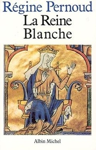 Histoiresdenlire.be La Reine Blanche Image