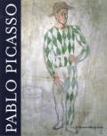 Régine Rémon - Pablo Picasso.