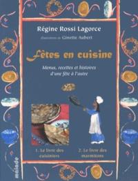 Fêtes en cuisine - 2 volumes.pdf