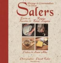 Voyage et gourmandises en pays Salers.pdf