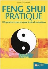 Feng Shui pratique - 150 questions-réponses pour toutes les situations.pdf