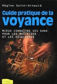 Guide pratique de la voyance.pdf