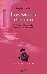 Liens fraternels et handicap - De lenfance à lâge adulte, souffrances et ressources.pdf