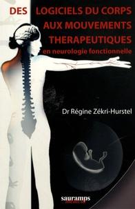 Des logiciels du corps aux mouvements thérapeutiques.pdf