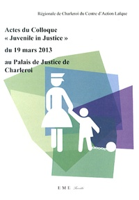 Histoiresdenlire.be Actes du Colloque