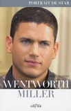 Régis Alonso - Wentworth Miller.