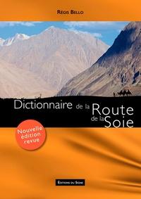 Goodtastepolice.fr Dictionnaire de la route de la Soie Image