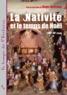 Régis Bertrand - La Nativité et le temps de Noël (XVIIe-XXe siècle).