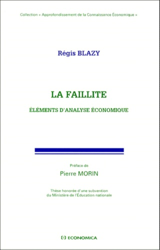 Régis Blazy - .