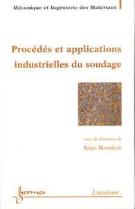 Procédés et applications industrielles du soudage.pdf