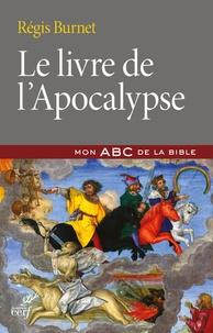 Régis Burnet - L'apocalypse.
