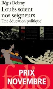 Régis Debray - .