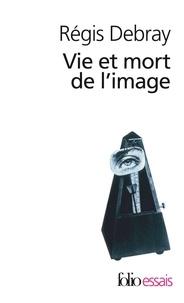Birrascarampola.it Vie et mort de l'image - Une histoire du regard en Occident Image