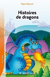 Histoires de Dragon.pdf