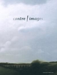 Régis Durand et Françoise Cohen - Contre-images.