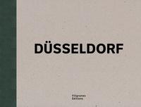 Bernard Plossu et Régis Durand - Düsseldorf.