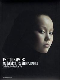 Régis Durand et Dominique Baqué - Photographies modernes et contemporaines - La Collection Neuflize Vie.