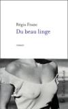 Régis Franc - .
