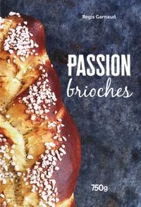 Passion brioches.pdf