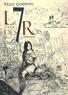 Régis Goddyn - Le sang des 7 Rois Tome 2 : .