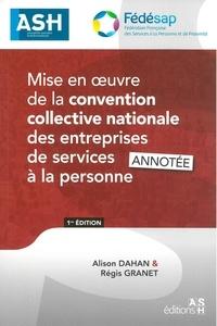 Mise en oeuvre de la convention collective nationale des entreprises de services.pdf