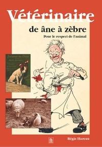 Vétérinaire de âne à zèbre - Pour le respect de lanimal.pdf