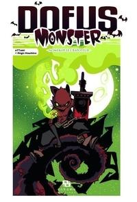 Dofus Monster Tome 5.pdf