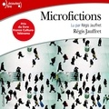 Régis Jauffret - Microfictions.