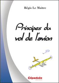Principes du vol de lavion.pdf