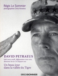 Laffaire David Petraeus.pdf