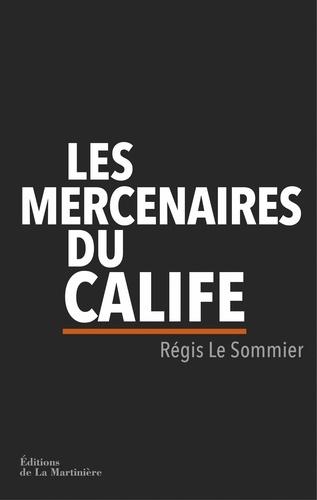 Les Mercenaires du Calife